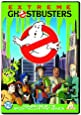 Extreme Ghostbusters [DVD]