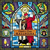 Halleluja [Vinyl LP]