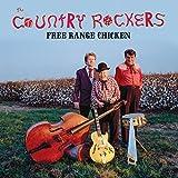 Free Range Chicken (LP+MP3) [Vinyl LP]