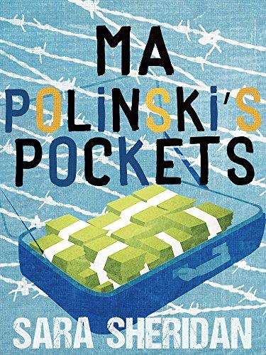 Ma Polinski's Pockets