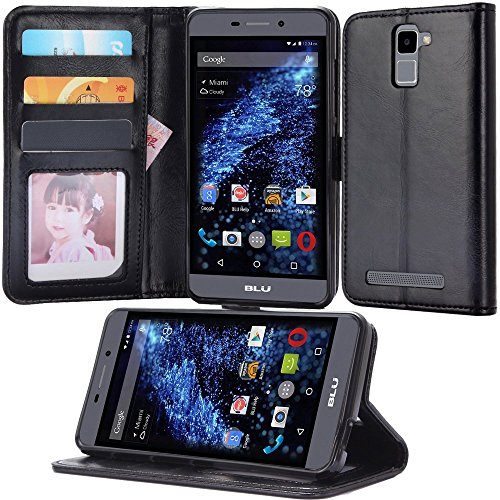 blu-life-mark-case-blu-life-mark-wallet-case-customized-leather-folio-stand-protective-wallet-case-c