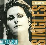 incl. That Ole Devil Called Love (CD Album Alison Moyet, 31 Tracks)