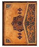 Safawidische Bindekunst - Adressbuch Groß -