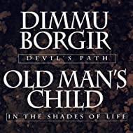Devil's Path / In The Shades Of Life