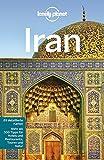 Lonely Planet Reiseführer Iran (Lonely Planet Reiseführer Deutsch)