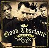 Songtexte von Good Charlotte - Greatest Hits
