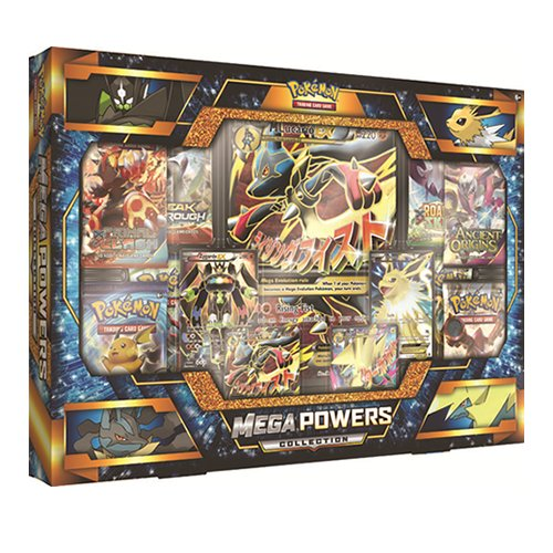pokemon-pok80305-mega-powers-card-game-collection-box