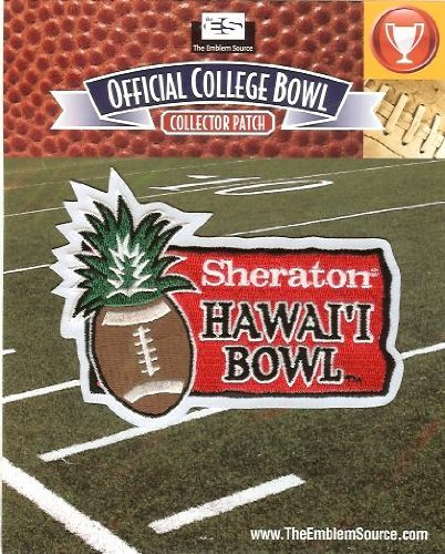 2012-ncaa-sheraton-hawaii-bowl-patch-fresno-state-vs-smu-by-emblem-source