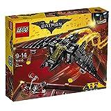 Lego - Batman Movie Batwing (70916)