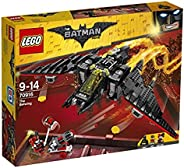 Lego - Batman Movie Batwing (70916)