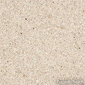 455ml Super 2er Naturals Aquarium Sand