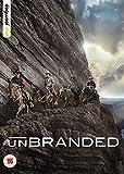 Unbranded [DVD] [Reino Unido]