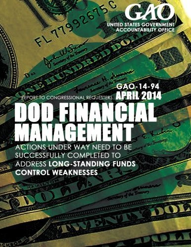dod-financial-management-actions-under-way-need-to-be-successfully-completed-to-address-long-standin