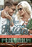 Silver Screen Kisses: An Echo Ridge Anthology (Echo Ridge Romance Book 3)