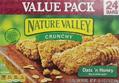 nature-valley-oats-n-honey-crunchy-granola-bars-178-oz