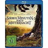Sieben Minuten nach Mitternacht [Blu-ray]