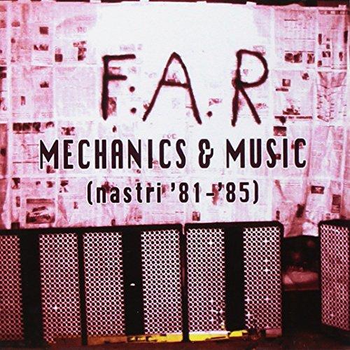 mechanics-music-nastri-81-85