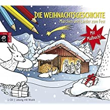 Storm Weihnachtsgedichte.Suchergebnis Auf Amazon De Für Weihnachtsgedichte Theodor Storm