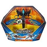 Hot Wheels Mattel DYD91 Sky Shock RC, Fahrzeuge mit Funktion