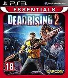 Dead Rising 2 - esse