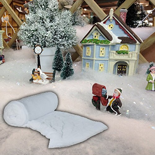 5m-long-imitation-artificial-snow-fleece-sheet-xmas-christmas-decoration-display-blanket