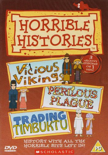 horrible-histories-vicious-vikings-perilous-plague-trading-timbuktu-3-episodes-dvd