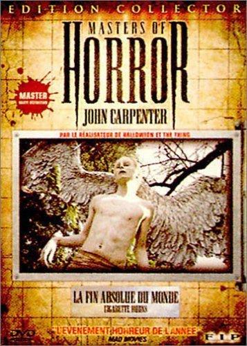 masters-of-horror-la-fin-absolue-du-monde-francia-dvd