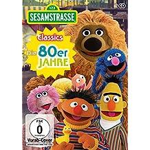 a1b43f412b Suchergebnis auf Amazon.de für: Sesamstraße - Mit Prime bestellbar
