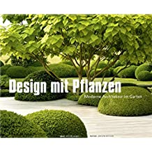 suchergebnis auf f r gartenarchitektur b cher. Black Bedroom Furniture Sets. Home Design Ideas