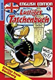 Lustiges Taschenbuch English Edition 01: Stories from Duckburg