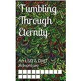 Tumbling Through Eternity: An LSD & DMT Adventure (English Edition)