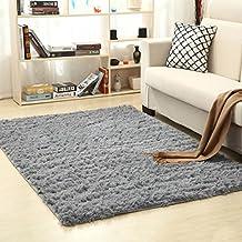 Amazon.it: tappeti moderni camera da letto