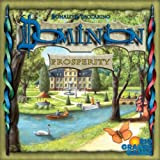 Dominion: Prosperity