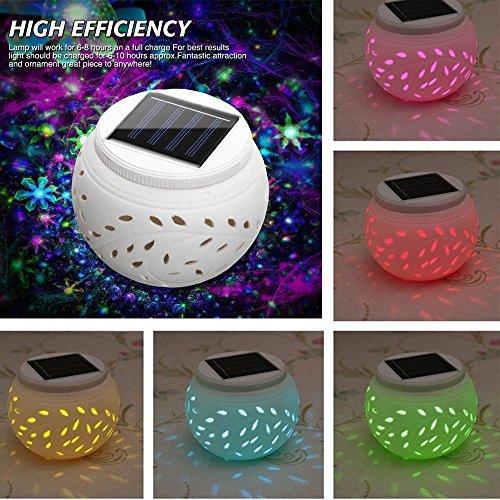 solmore-luce-notturna-lampadine-luci-decorative-lampada-solare-sfera-led-di-ceramica-7-colori-cambia