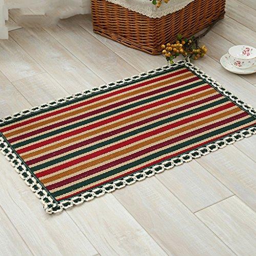 alfombra-alfombras-hechas-a-mano-cocina-estera-de-la-sala-de-estar-alfombrilla-de-bao-alfombrillas-d