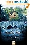 Agatha Raisin und der Tote im Wasser:...