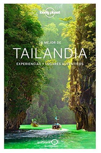 Lo mejor de Tailandia 3: Experiencias y lugares auténticos
