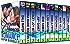 Romance Super Bundle II: Second Chances (English Edition)