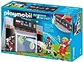 Juguete (Multi, 300 x 200 x 75 mm) de Playmobil (4726)