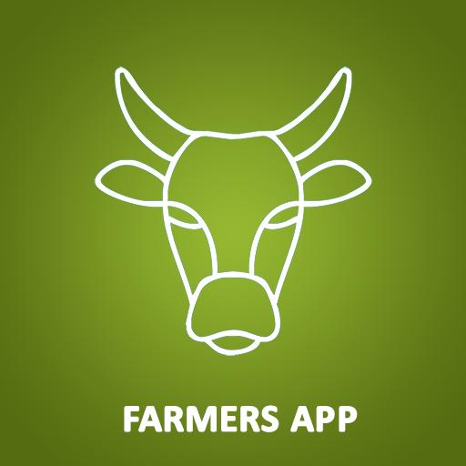 amul-farmers-app