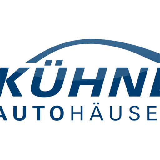 kuhne-autohauser