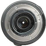 Tamron AF 18-200mm F/3.5-6.3 XR Di II LD Aspherical (IF) Macro digitales Objektiv (62mm Filtergewinde)  für Nikon - 4