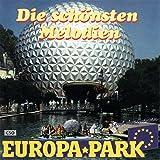 Europa-Park Classics - Die schönsten Melodien aus dem Europa-Park