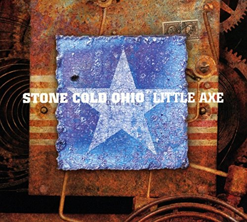 stone-cold-ohio