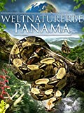 Weltnaturerbe Panama