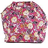 Viva Designs Arizona State Sun Devils Yoga Bag