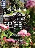 DuMont BILDATLAS Sauerland: Siegerland (DuMont BILDATLAS E-Book)