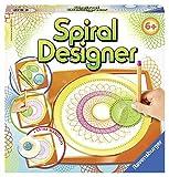 Ravensburger 29774 - Spiral Designer Bild