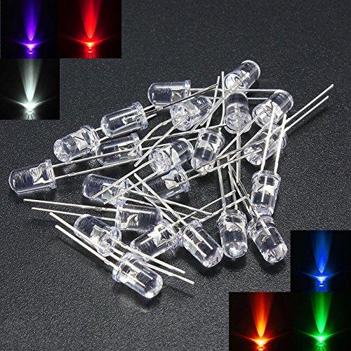 bazaar-120pcs-purple-led-ampoule-lampe-5mm-blanc-rouge-bleu-vert-jaune-diode-electroluminescente