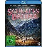 Schlafes Bruder [Blu-ray]